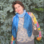 Отзыв о кинезиологе Елене Акулич