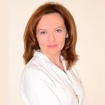 Matyukhina Oxana_logoped